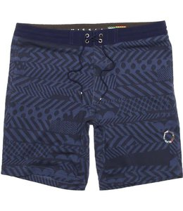 "VISSLA Woodside 18.5"" Sofa Surfer Shorts"