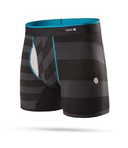 Stance Mariner 17 Boxer Briefs