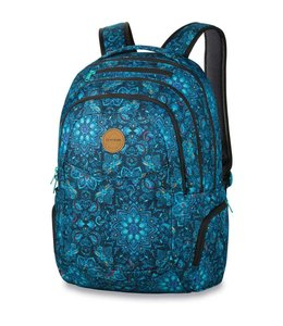 Dakine Prom SR 27L Blue Magnolia Backpack