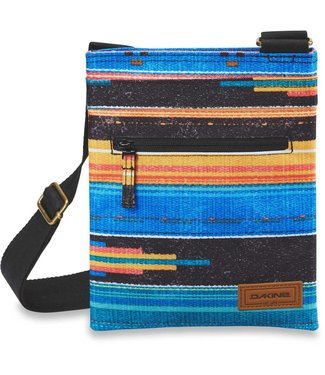 Dakine Jive Baja Sunset Handbag