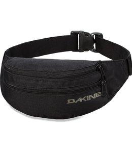 Dakine Black Classic Hip Pack