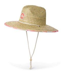 Dakine Pindo Waikiki Lifeguard Hat