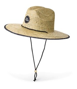 Dakine Pindo Stencil Palm Lifeguard Hat