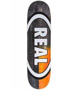 REAL Skinny Dip Oval 8.38 Deck
