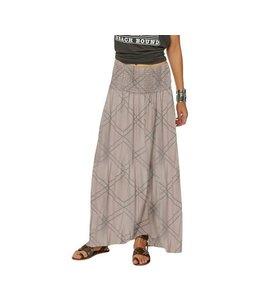 ONEILL Tamarinda Quail Skirt