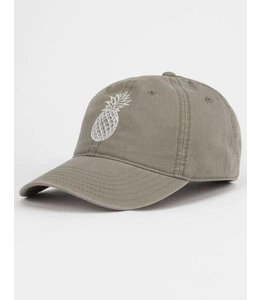 ONEILL Beach Bliss Hat
