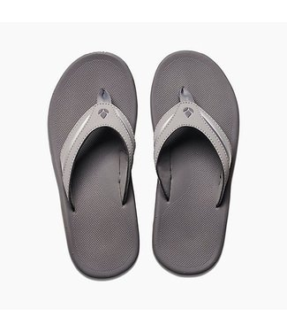 Reef Slap 3 Gunmetal Sandals