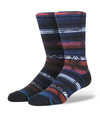 Stance Mexi Crew Socks
