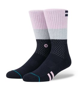 Stance Stance Early Socks