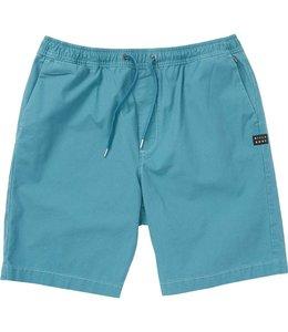 Billabong Larry Layback Hydro Shorts