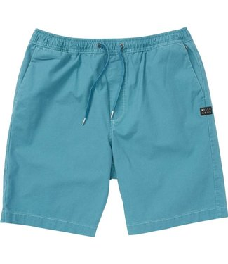 Billabong Larry Layback Hydro Shorts