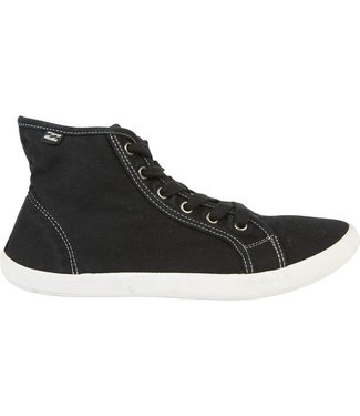 Billabong Phoenix Black High Top Shoes
