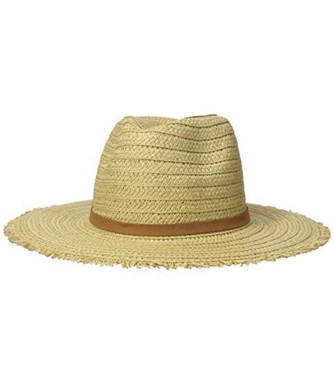 Billabong Round We Go Hat