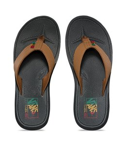 Vans Nexpa Synthetic Sandals