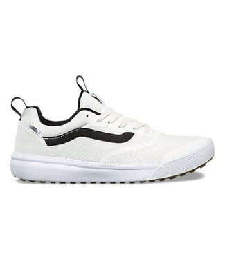 Vans UltraRange Rapidweld Marshmellow Shoes
