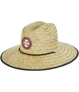 Billabong Native Florida Rotor Tides Lifeguard Hat