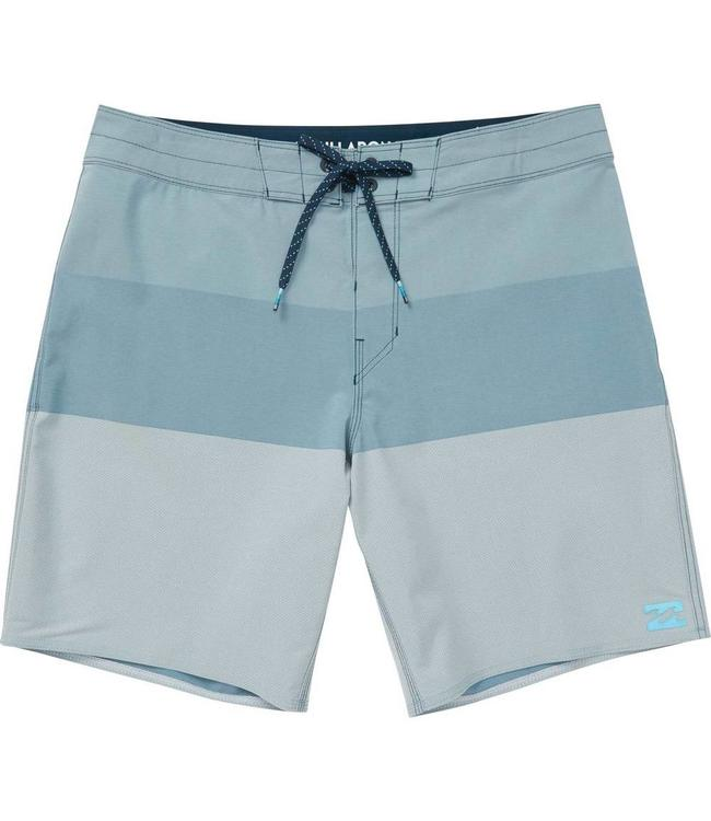 Billabong Tribong Airlite Harbor Blue Boardshort