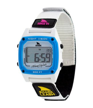 FREESTYLE Shark Classic Leash Since 81' Watch