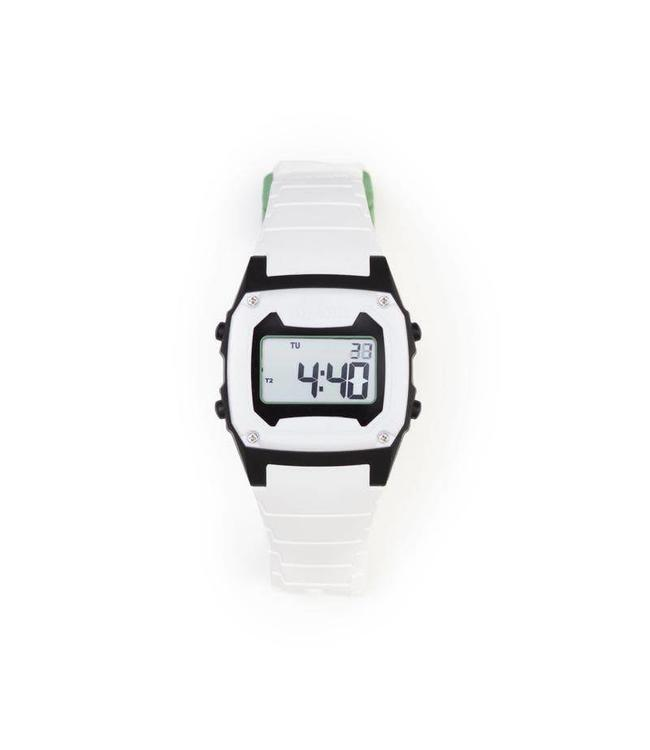 FREESTYLE Shark Classic Touch of Mint Watch