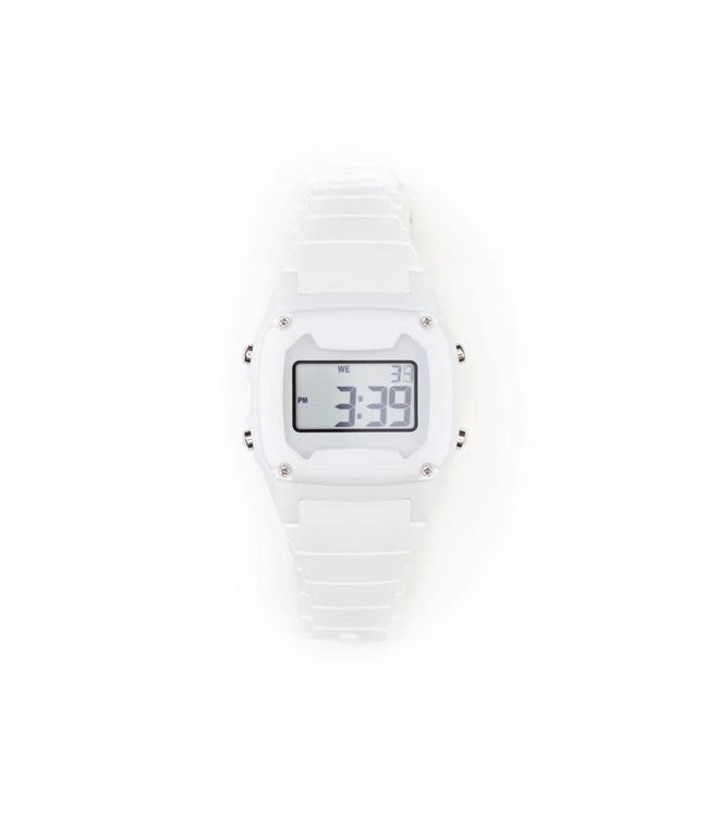 FREESTYLE Shark Classic White Out Watch