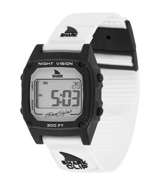 FREESTYLE Shark Classic Clip Watch