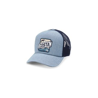 Search results for Costa - Drift House Surf Shop 84260bf700bf