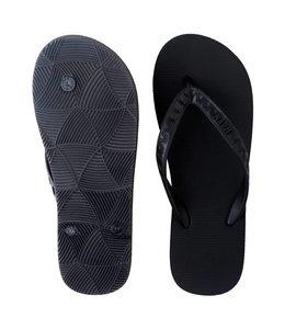 HAYN Tonal Collection Lava Rock Mens Sandals