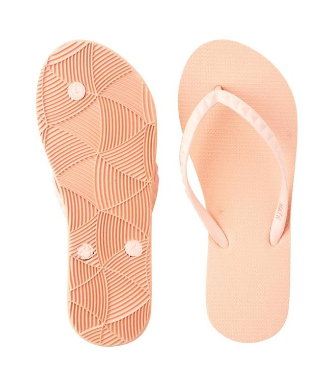 HAYN Tonal Collection Guava Womans Sandals