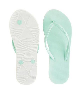 HAYN Core Collection Lanikai Womens Sandal