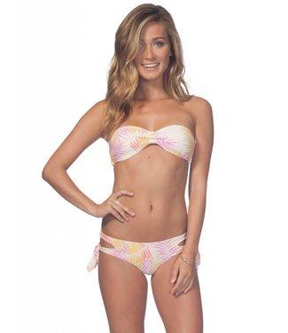 Rip Curl Palomino Bandeau Bikini Top