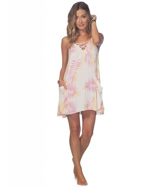 Rip Curl Palomino Cover Up