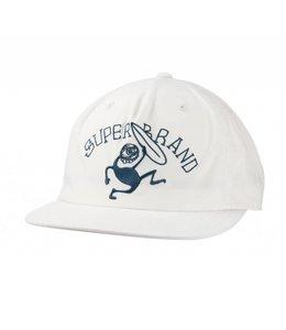 SUPER BRAND Buckley Tan Hat