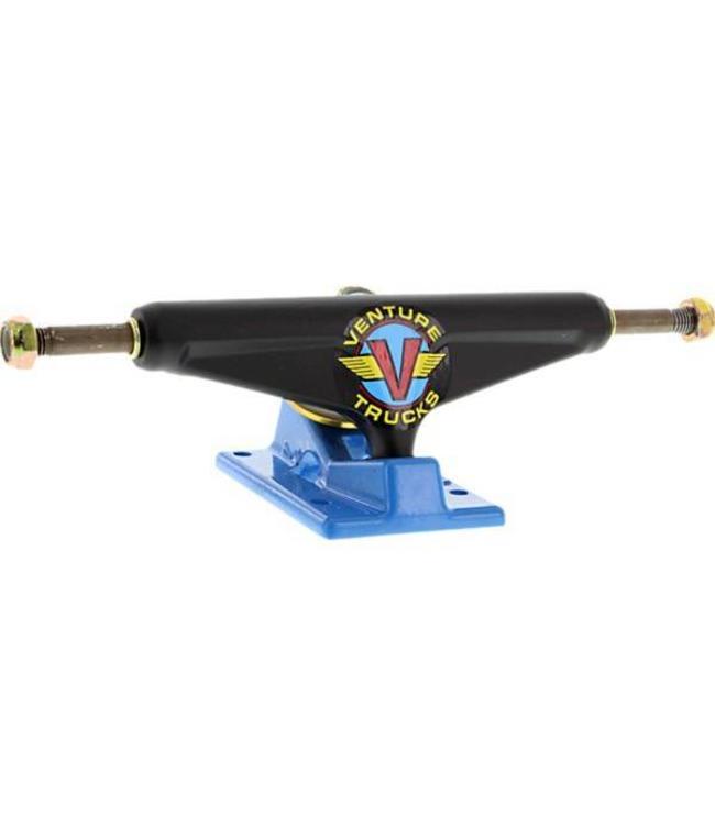 VENTURE OG Wings Lo 5.25 Skateboard Trucks