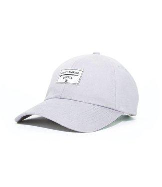 North Ash Hat