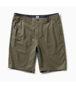 Reef Olive Estate 2.0 Shorts