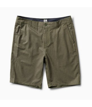 Reef Olive Estate 2.0 Shorts