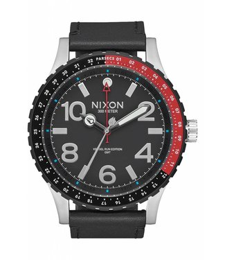 Nixon 51-30 SW Han Solo Black Watch