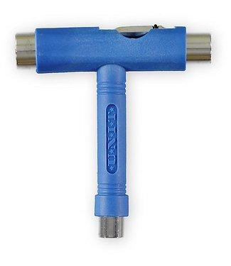 Baby Blue Skate Tool