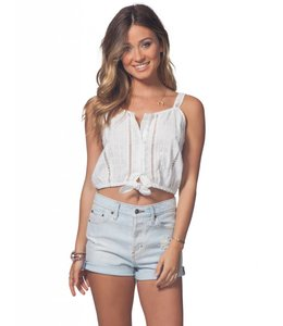 Rip Curl Sandy Days Top