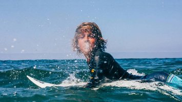 Drift House Product Review: Vissla Dredges