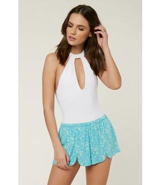 ONEILL Sedona Blue Turquoise Shorts
