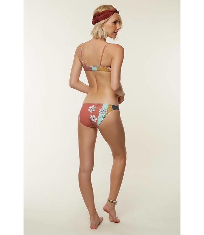 ONEILL Cindy Classic Multi Bikini Bottom
