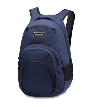 Dakine Campus 33L Dark Navy Backpack