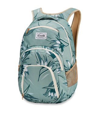 Dakine Campus 33L Noosa Palm Backpack