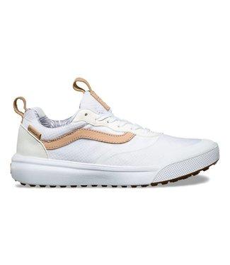 Vans Ultrarange Rapidweld Leila Hurst Shoes