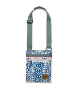 Dakine Jive Sunglow Handbag