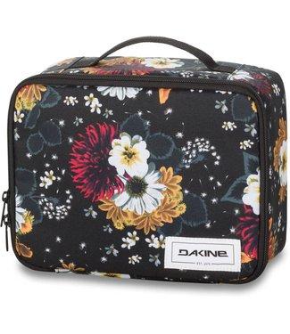 Dakine Winter Daisy Lunch Box 5L