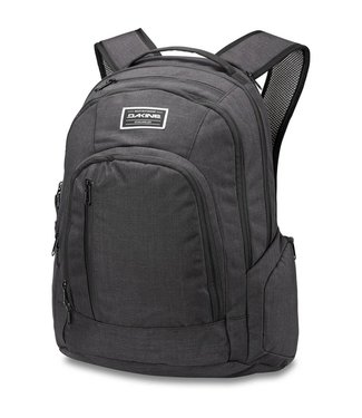 Dakine 101 29L Black Backpack