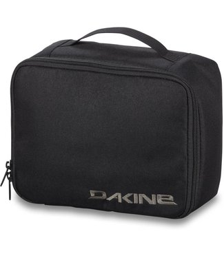 Dakine Black Lunch Box 5L