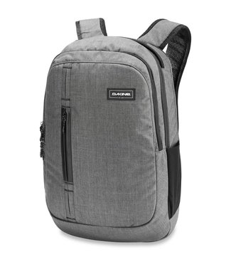 Dakine Network 32L Carbon Backpack